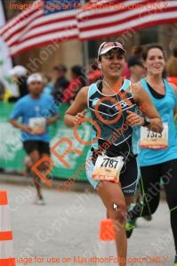 2014_publixhalf8