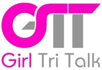 Girl Tri Talk_logo